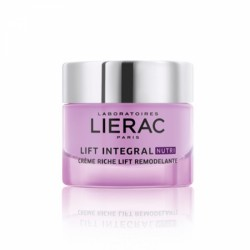 LIERAC LIFT INTEGRAL CREME NUTRI 50ML