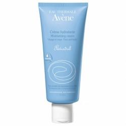 Avène pédiatril crème hydratante visage 50ml