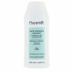 PLACENTOR APRES SHAMPOOING REPARATEUR 200ML