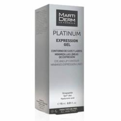 MARTIDERM EXPRESSION 15ML