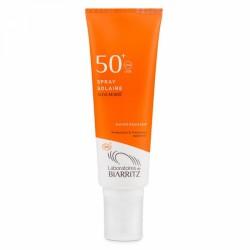 Alga Maris SPF50 Spray Solaire 125 ml
