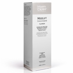 MARTIDERM MODELIFT 200ML