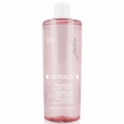 BIONIKE DEFENCE EAU MICELLAIRE /500ML