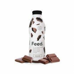 FEED BOUT PRET A BOIRE CHOCO /800G
