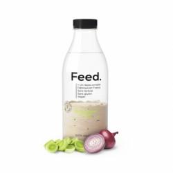 FEED BOUT REPAS LEGUMES DU JARDIN /150G