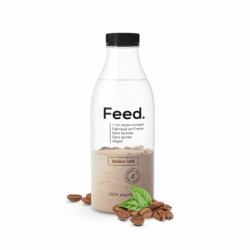 FEED BOUT REPAS CAFE /150G