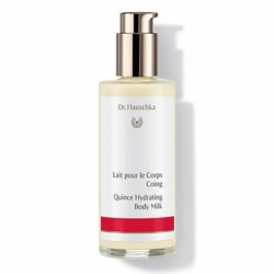 DR HAUSCHKA LAIT CORPS COING 145ML REF122290