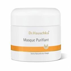 DR HAUSCHKA MASQUE PURIFIANT 90G