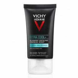 VICHY H HYDRACOOL /50ML