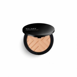 VICHY DERMABLEND COMPACT 35 9G