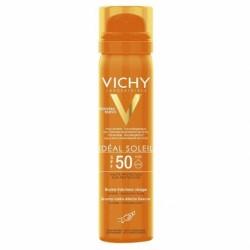 VICHY SOL IP50 BRUME HYDRATANTE INVIS /75ML