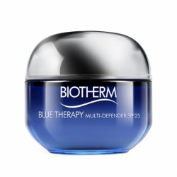 BIOTHERM BLUE THERAPY MULTI-DEFENDER SPF25 PS 50ML