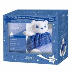 URIAGE BB 1ERE SENTEUR 50ML+DOUDOU