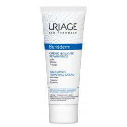 Uriage bariéderm 75ml