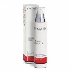 ENEOMEY PERFECT BODY 15 LAIT CORPS HYDRATANT LISSANT 150ML