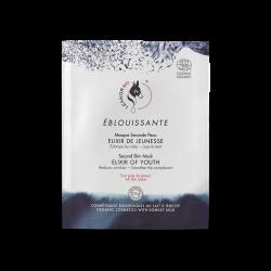 LEANOR BIO MASQUE EBLOUISSANT ELIXIR DE JEUNESSE /23ML