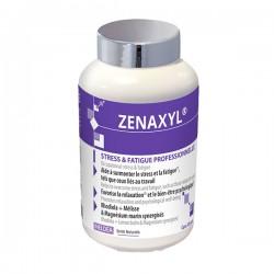 Ineldea zenaxyl boite de 90 gélules