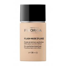 FILORGA FLASH NUDE FLUIDE TEINTE 01
