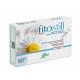 ABOCA FITOSTILL PLUS GOUTTES OCULAIRES EN FLACONS UNIDOSES X10