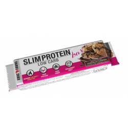 ERIC FAVRE BAR SLIM PROTEIN COOKIE