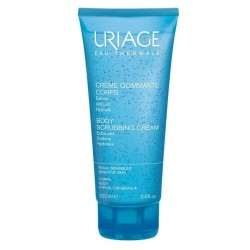URIAGE EAU THERMALE GOMMAGE /200ML