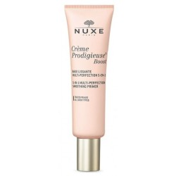 NUXE CR PRODIGIEUSE BOOST BASE LISSANTE /30ML
