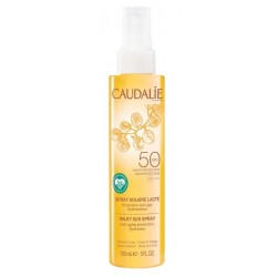 CAUDALIE SOL SPRAY SOL LACTE SPF50 /150ML