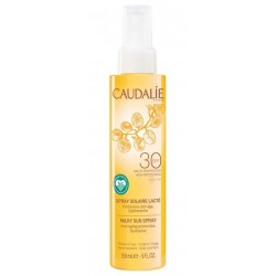 CAUDALIE SOL SPRAY SOL LACTE SPF30 /150ML