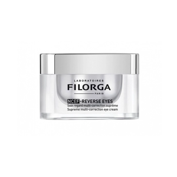 FILORGA SOIN REGARD MULTI-CORRECTION SUPRÊME 15ML NCEF-REVERSE EYES
