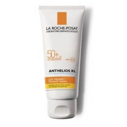 ANTHELIOS 50+ LAIT VELOUTE CORPS /100ML 2019