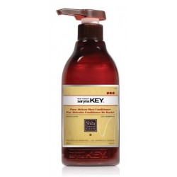 SARINA KEY DAMAGE REPAIR AP SHP KARITE /500ML
