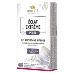 BIOCYTE ECLAT EXTREME PEARL /40