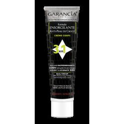 Garancia formule ensorcelante anti peau de croco 150g