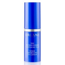 ORLANE SOIN ANTIRIDES EXTREME CONT YEUX 15ML