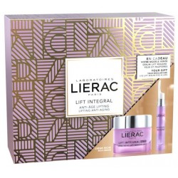 LIERAC TROUSSE LIFT INTEGRAL CREME RICHE