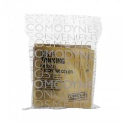 Comodynes 8 lingettes autobronzantes