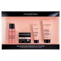 RESULTIME KIT COLLAGENE