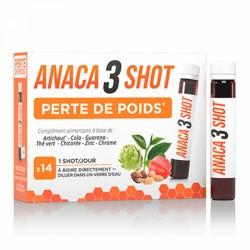 ANACA 3 SHOT PERTE DE POIDS /14