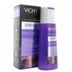 Vichy dercos neogenic shampooing 200ml