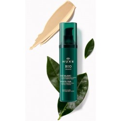 NUXE SOIN HYD TEINTE MULTI PERF CLAIRE THE 50ML