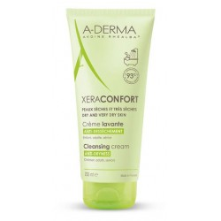 ADERMA XERACONFORT CR LAV ANTI DESSEC /200ML
