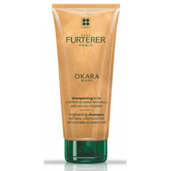 FURTERER OKARA BLOND SHP 200ML