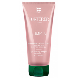FURTERER LUMICIA SHP 250ML