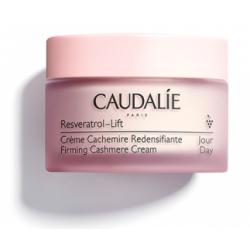 CAUDALIE RESVERATROL LIFT CR CACHEMIRE REDENS /50M