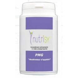 NUTRISY PMG MODERATEUR APPETIT GELU /90