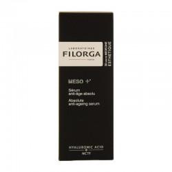 Filorga meso + sérum 30ml