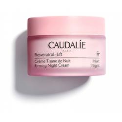 Caudalie Resveratrol Lift Crème Tisane de Nuit 50 ml