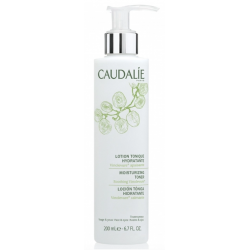CAUDALIE LOTION TONIQUE HYDR /200ML