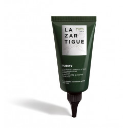 LAZARTIGUE SOIN PURIFIANT REGULATEUR/75ML