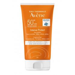 Avène Intense Protect SPF50+ TriAsorB™ 150ml Solaire